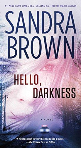 Hello, Darkness (English Edition)