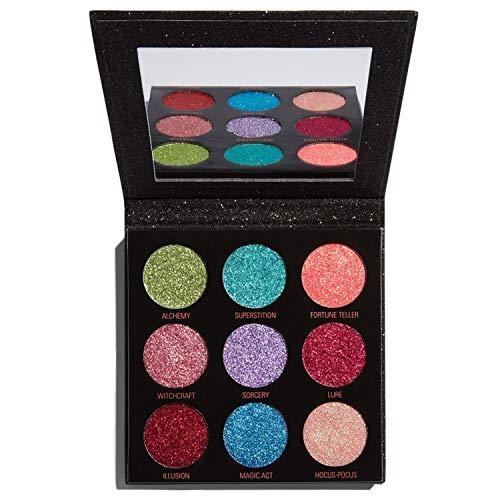 Makeup Revolution London Paleta De Maquillaje 60.8 g