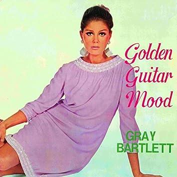 Golden Guitar Mood