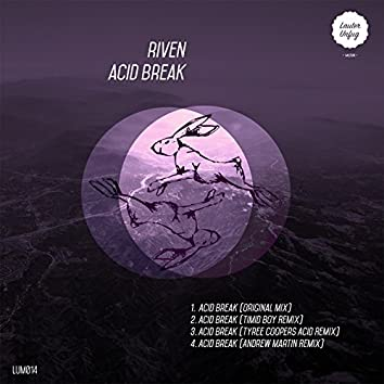 Acid Break