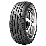 Ovation VI-782 AS XL M+S - 225/55R17 92H - Pneumatico 4 stagioni