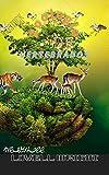 Zoología de vertebrados