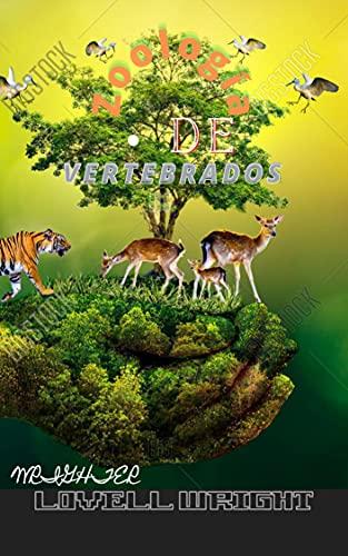 Zoología de vertebrados (Spanish Edition)