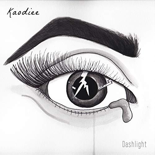 Dashlight