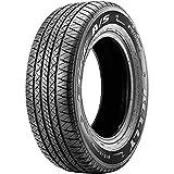 Kelly Edge A/S Performance Tire 235/45R19 95H
