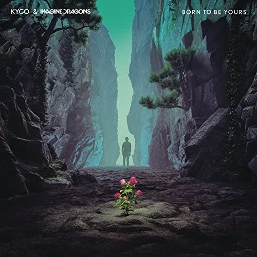 Kygo & Imagine Dragons