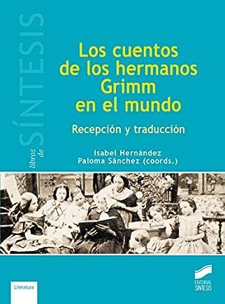 Amazon.com: La Paloma - Essays & Correspondence / Literature ...