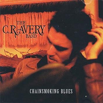 Chainsmoking Blues