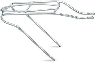 Electra Womens Cruiser Alloy Rear Rack Silver