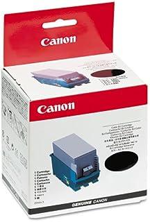 Canon 6665B001AA Blue Ink Cartridge