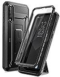 SUPCASE Handyhülle für Samsung Galaxy A50 / A30s (6,4