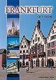Frankfurt City Guide - Michael Imhof