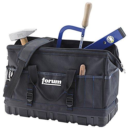 Forum 4317784919494 Werkzeug-Tasche 500x250x320mm