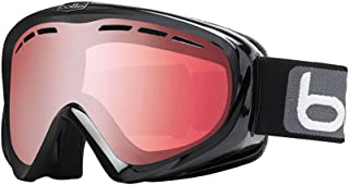 Best bolle x 9 otg goggle Reviews