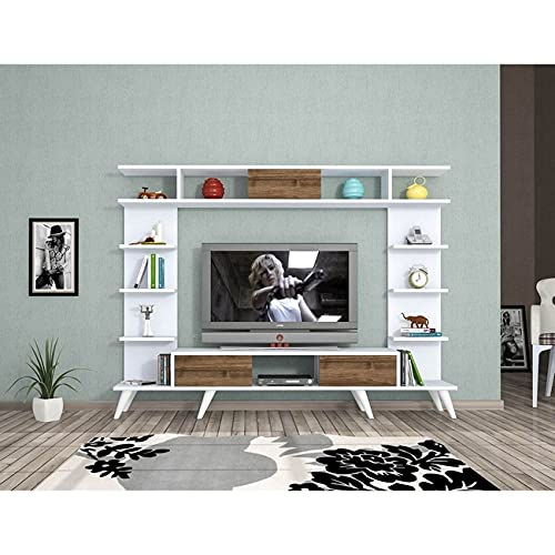 Best Seller Living Mobile TV Pan