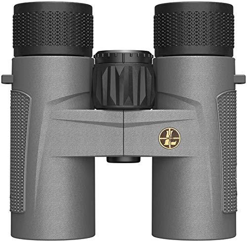 Leupold BX-4 Pro Guide HD Fernglas, 8 x 32 mm