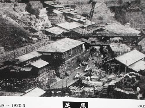 渋沢栄一と足尾銅山 (日本経済の資本主義の原点)