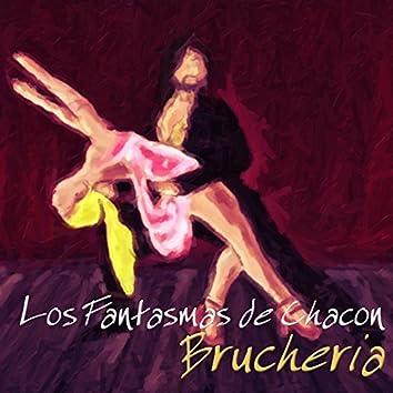 Brucheria