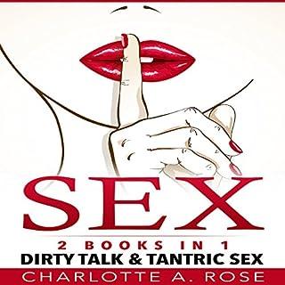Sex: 2 Books in 1 cover art