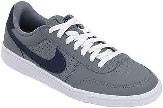 Suchergebnis auf für: Nike Schnürhalbschuhe