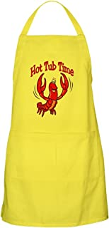 Best funny crawfish aprons Reviews