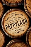 Pappyland: A Story of Family, Fine...