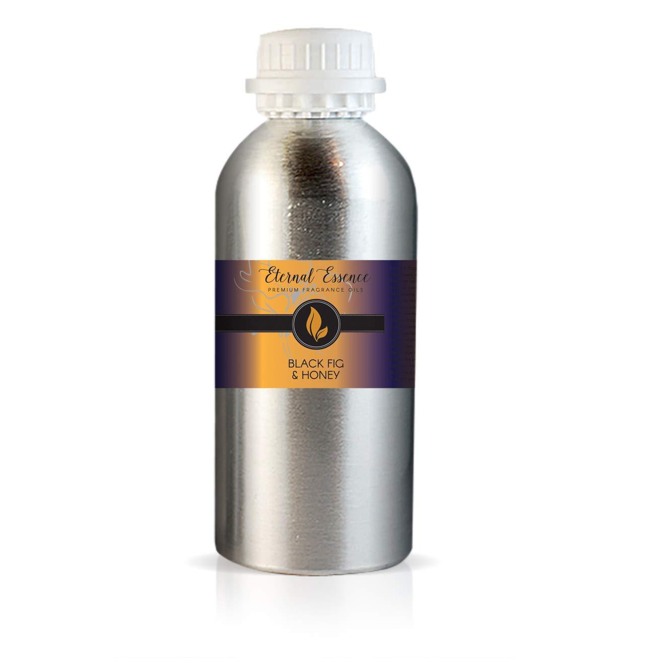 Black Fig Honey Award-winning store Recommendation - Premium Grade Oil Scented Fragrance