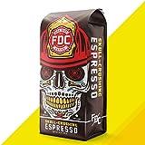 Skull Crushing Espresso...image