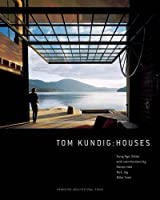 Tom Kundig: Houses