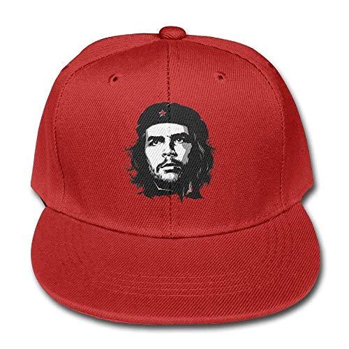 Rundafuwu Gorras de béisbol/Hat Trucker Cap Kids Hat Kids...