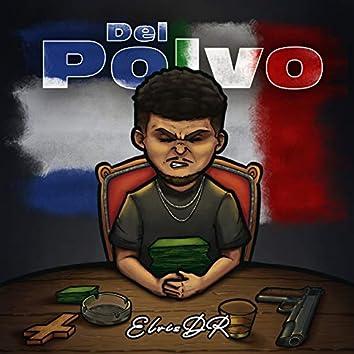 Del Polvo