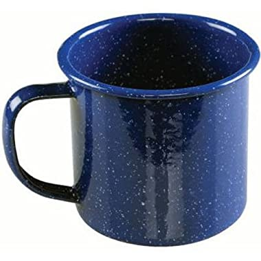 Coleman 12 oz. Enamel Mug