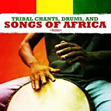 Best songs of africa ensemble Reviews
