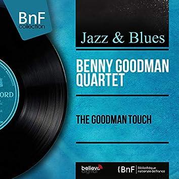 The Goodman Touch (Mono Version)