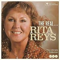 Real... Rita Reys
