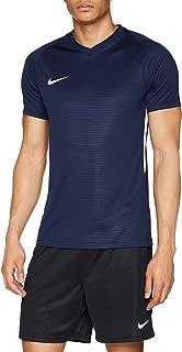: Nike Hauts et t shirts Homme : Sports et Loisirs