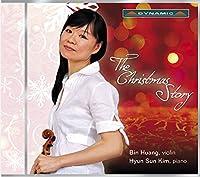 クリスマス・ストーリー(The Christmas Story)