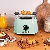 IMG-1 cecotec tostapane digitale classictoast 8000