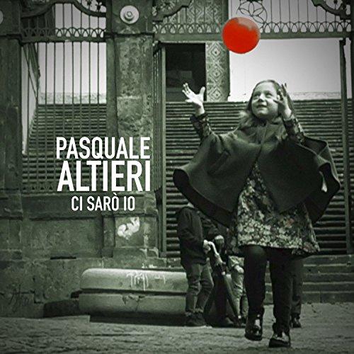 Ci Saro' Io (Original mix)