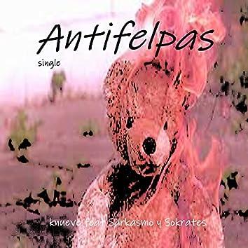 Antifelpas