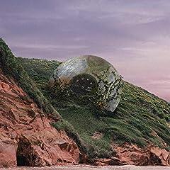 TENDRE「HOPE」のジャケット画像