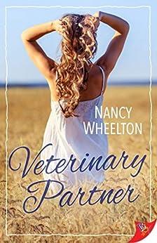 Veterinary Partner by [Nancy Wheelton]