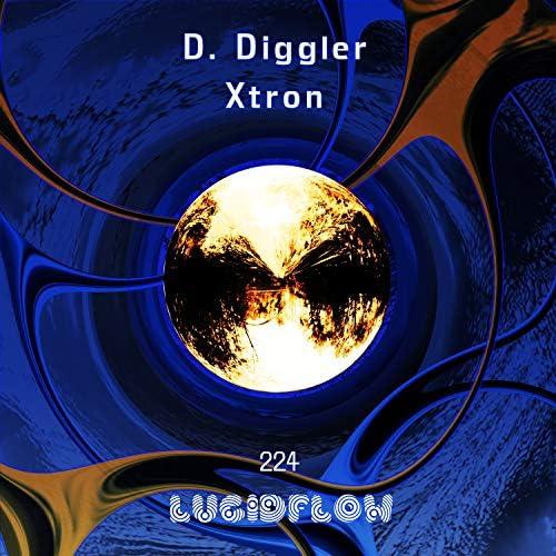 D. Diggler