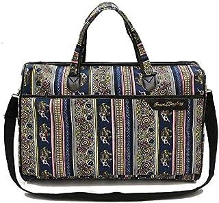 WRI.UY Waterproof Shoulder Sports Gym Bag Style Bags Women Men Traveling Fitness Handbags Training