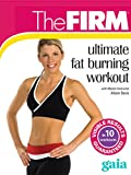 The FIRM Ultimate Fat Burning Workout