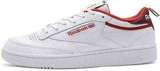 Reebok Fx4969, Sneaker Uomo