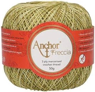 Gomitolo di lana vergine per calze Gedifra 9810012-00902 Lana Mia