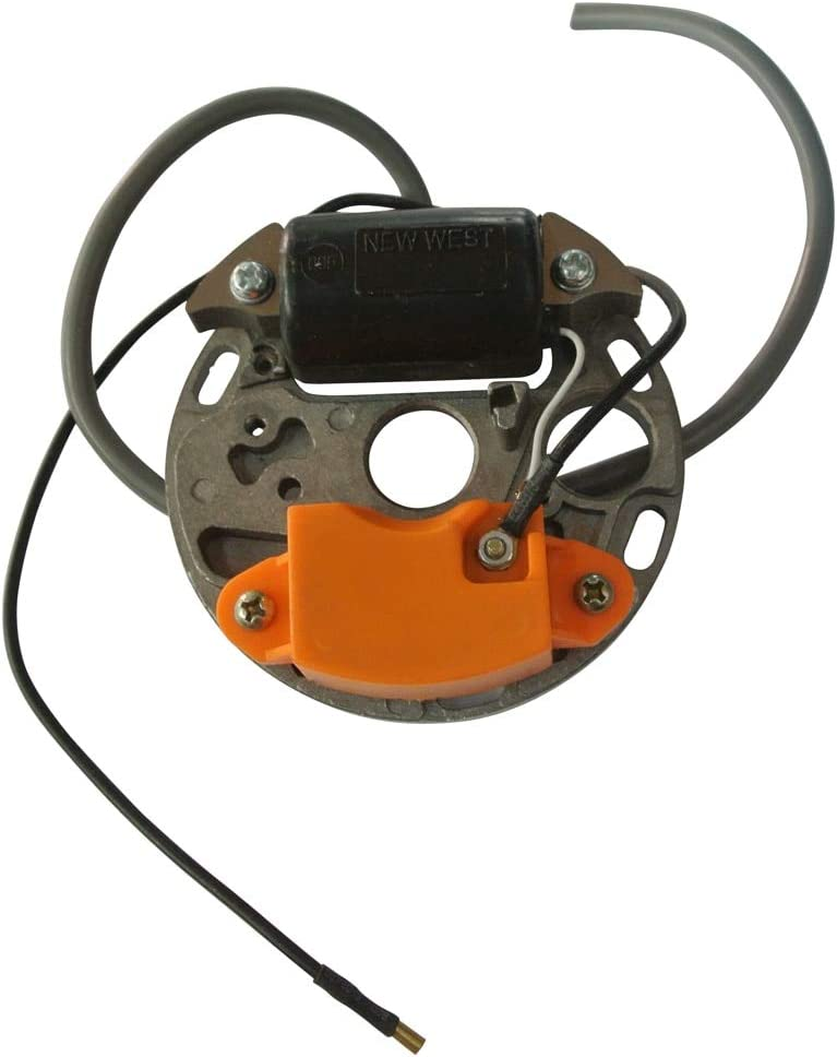Replacement Parts for Yuton Ignition Coil cheap Stihl 070 0 Module Credence