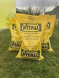 Pietrisco Bituminoso Invernale in sacchi da 25kg Conglomerato bituminoso a freddo Asfalto Freddo in sacchi da 25kg