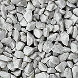 Knorr Prandell 218236216 Dekosteine 9-13 mm 500 ml